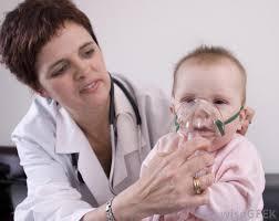 astmababatka