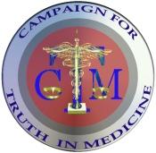 CTM_badge