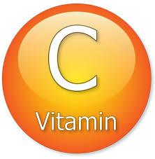 Cvitamin
