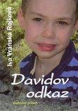 Davidko