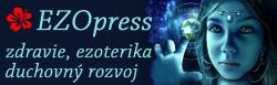 ezopress8