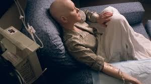 chemoterapia