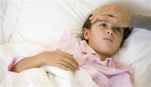 imunita deti