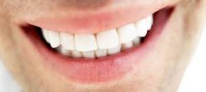 zubychlapa