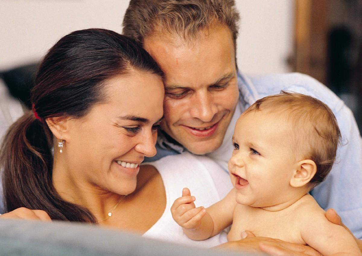 Neprirodzený pôrod má nikdy nekončiace následky – prečo sa o tom nehovorí?!