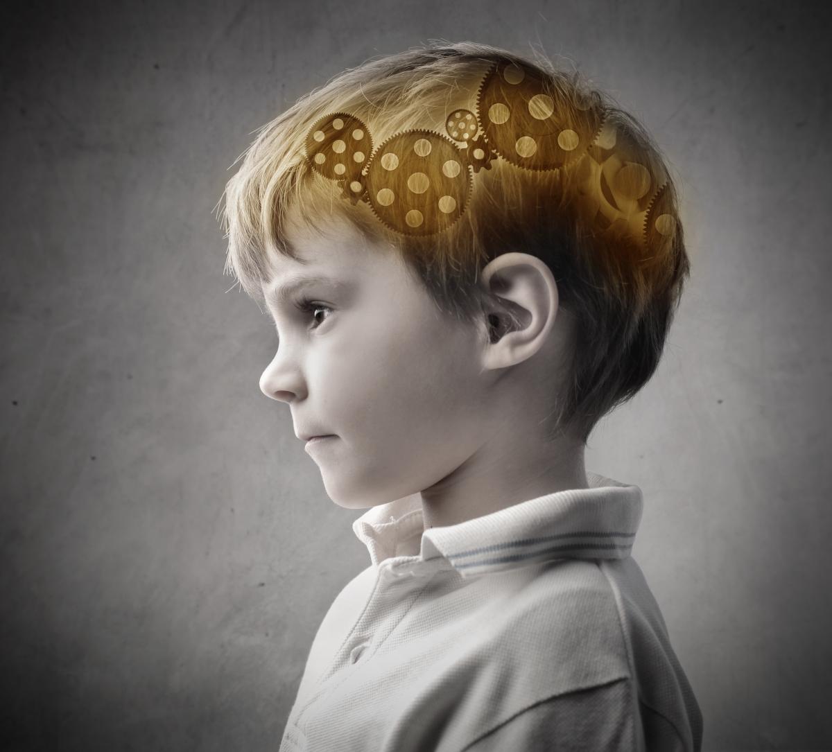 V mozgu u detí s autizmom zistili vysoké hladiny hliníka, najpravdepodobnejšie z vakcín!